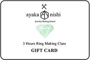 Gift Card_1day.jpg