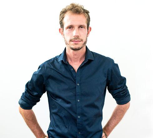 Photo of Joaquin