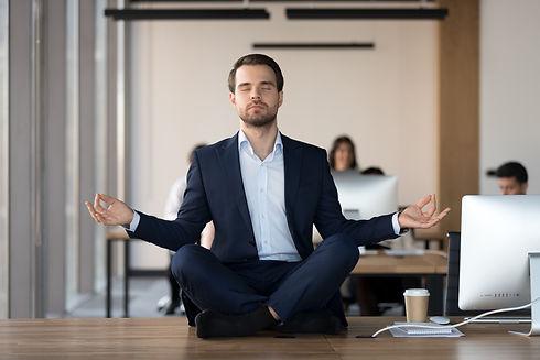 man-meditating-two-background.jpg