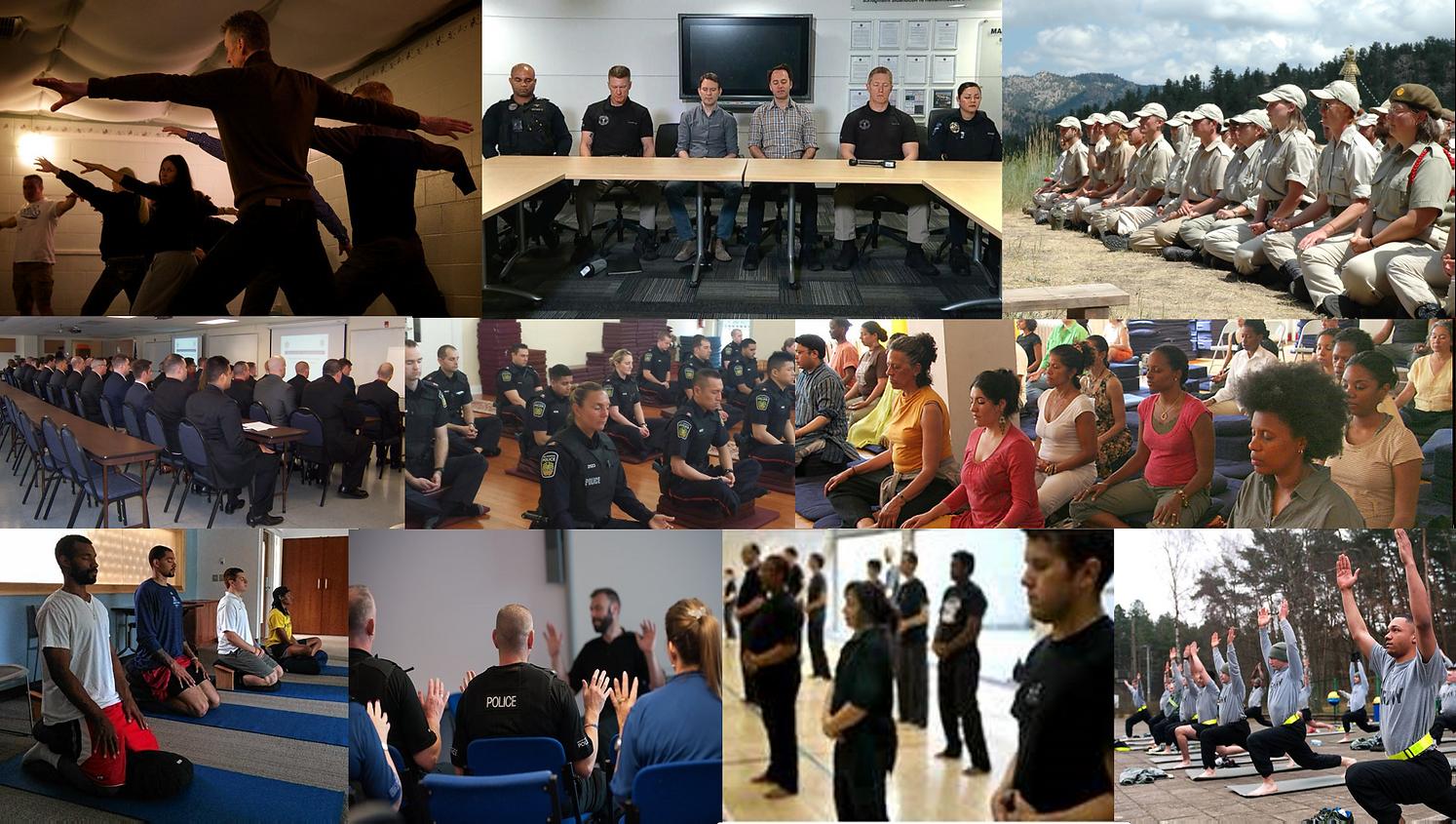 webcentrepolice.png