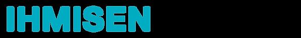 IT logo 2020 ilman reunaa.png