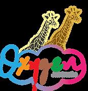 oxygen-logo-final.png