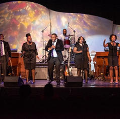 RICHARD CURTIS SINGERS