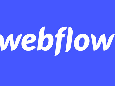 WebFlow: Creating An Affinity For Inclusion