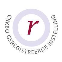 www.nvs-nvl.nl; www.vvsl.nl