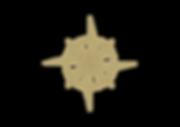LOB123-beeldmerk-RGBdoorzichtig.png