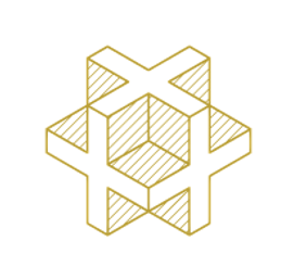 LOBplus_logo_beeldmerk_yellow.png