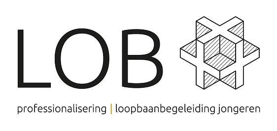 LOBplus-logo_zwart_1000px.jpg