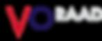 VO-Raad project stimulering LOB