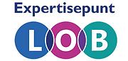 expertisepuntlob 2_edited.png
