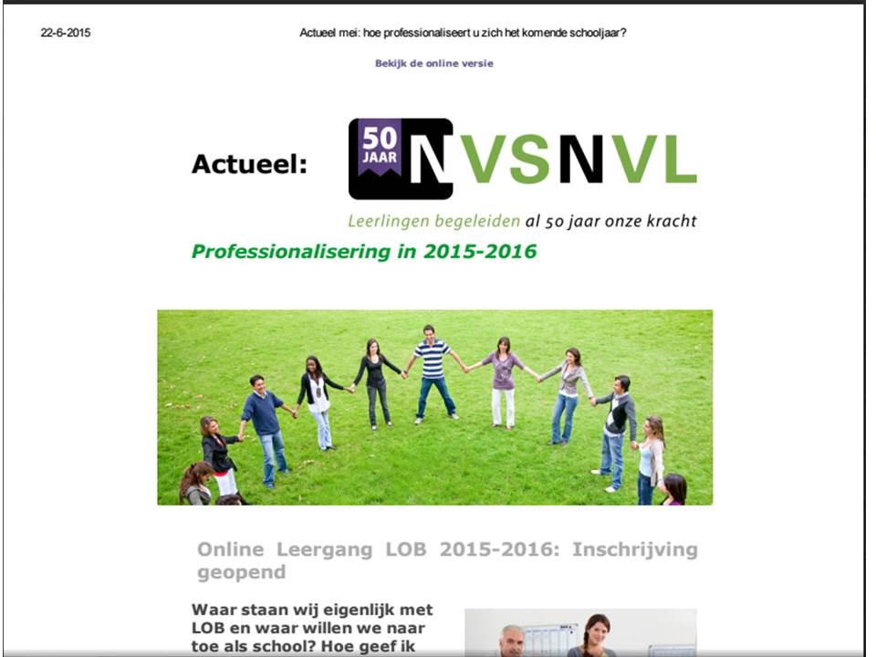Nieuwsbrief NVS-NVL.jpg