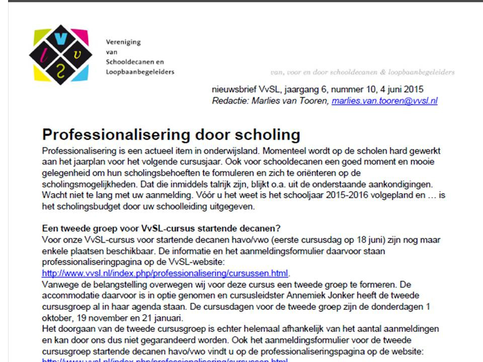 scholingsspecial VvSL.jpg