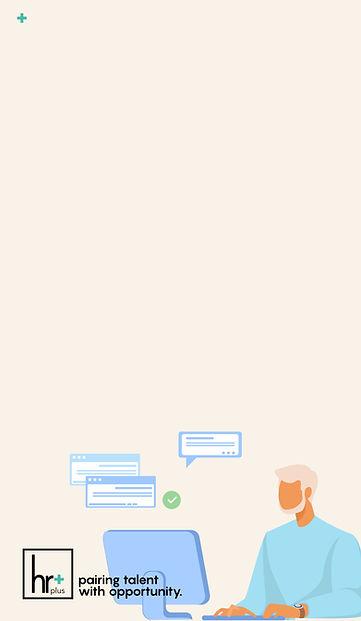 Website Visuals-14.jpg
