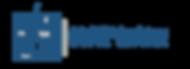 watiya-logo.png