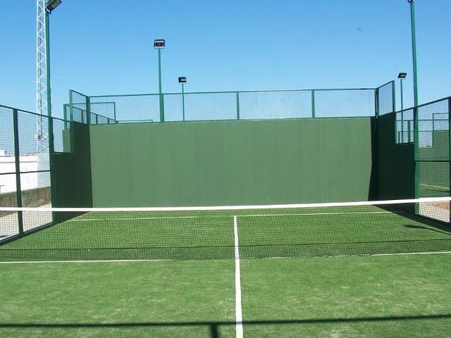 padel court1