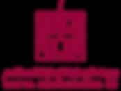 Watya-Restaurants-Co-Logo_edited.png