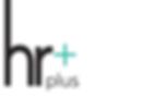 HR Plus Logo w Slogan.png