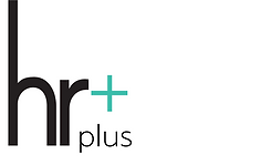 HR Plus Logo w Slogan.png