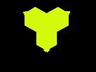 cartri-logo-padel.png