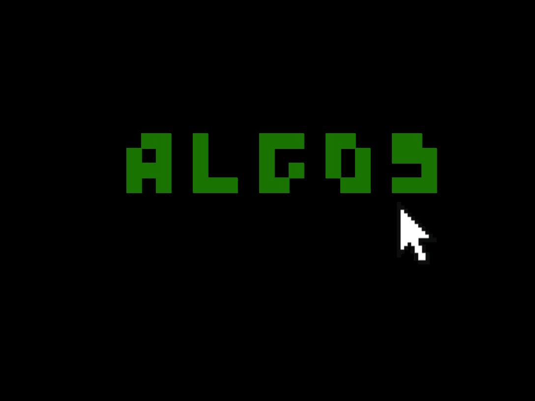 Algos Tech