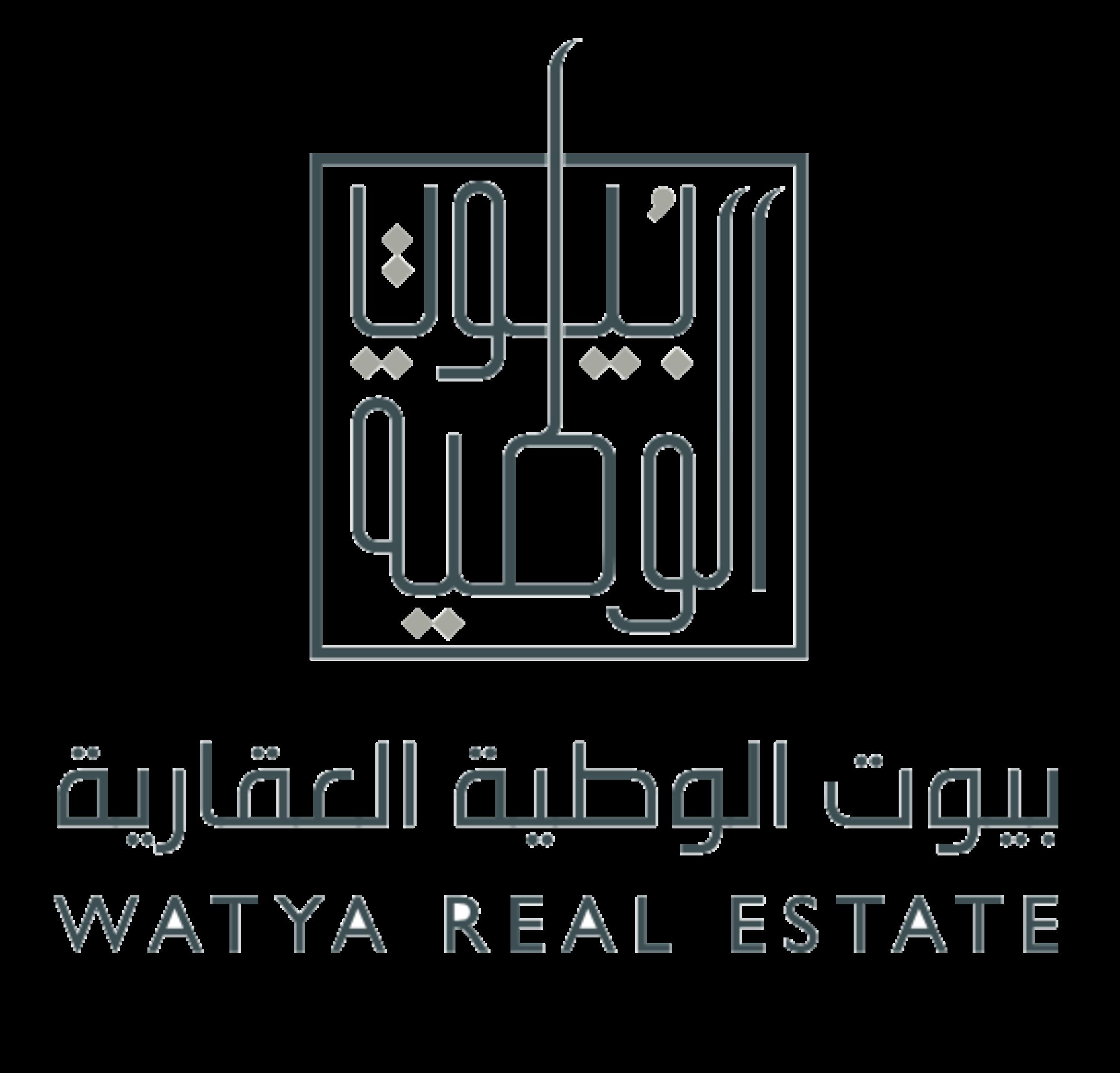 Watya Real Estate