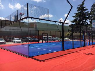 padel court2
