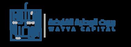 Watya Capital Logo 2.png