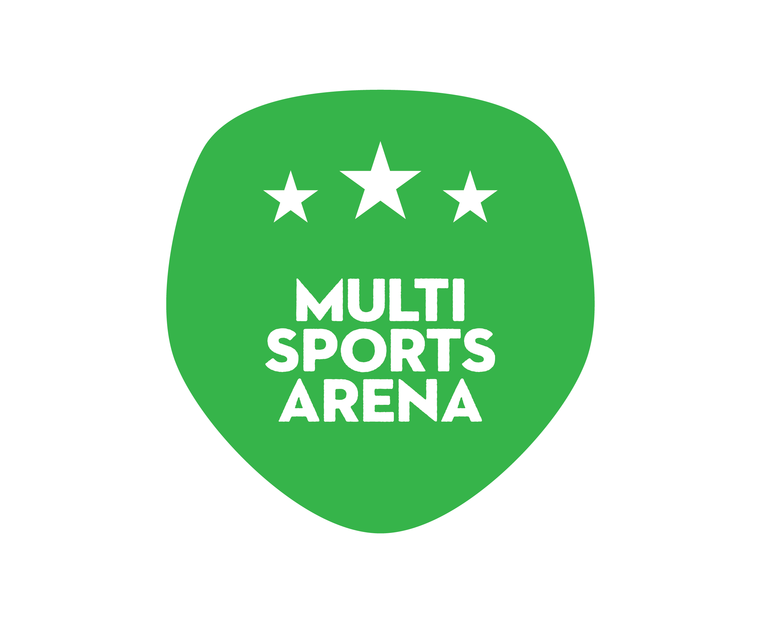 Multi Sports Arena