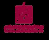 Watya-Restaurants-Co-Logo.png