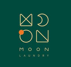 Moon Laundry