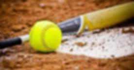 1-14_Softball-bat_SLIDE.jpg