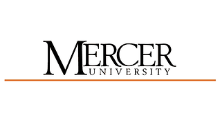 mercer-university-logo-vector.png