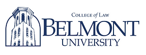 College-of-Law-Belmont-University.png