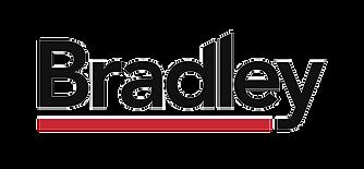 Bradley_Logo_2016%20(1)_edited.png