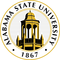 1200px-Alabama_State_University_seal.svg