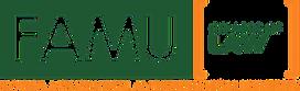 famuCOL-logo-600w.png