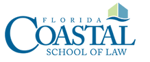 logo-18-1.png