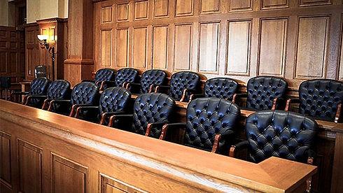 jury640.jpg