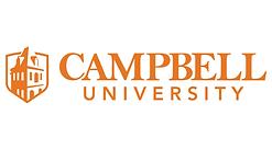 campbell-university-vector-logo.png