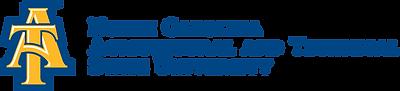 3-stack-logo.png