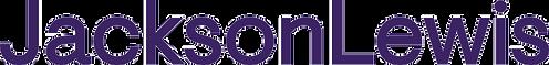 JL_Logo_Amethyst%20(smaller%20file%20siz