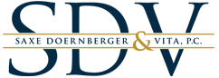 SDV logo (1).png