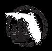 virgil-logo-1.png