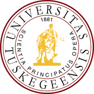 1200px-Tuskegee_University_seal.svg.png