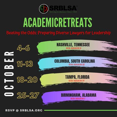 academicretreatsacademicretreats academi
