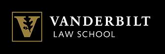 1200px-Vanderbilt_Law_School_logo.svg.pn