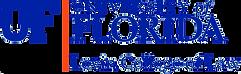 232-2321043_uf-levin-law-logo-university