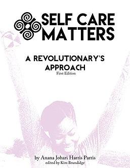 Self Care Matters.jpg