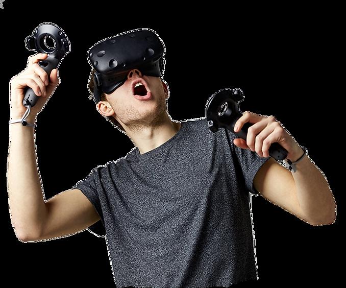 kisspng-virtual-reality-headset-htc-vive