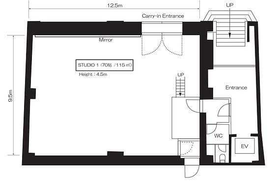 Studio1_floor.jpg